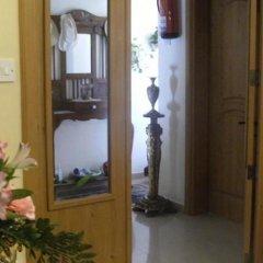 Отель Lantern Guest House Мальта, Зеббудж - отзывы, цены и фото номеров - забронировать отель Lantern Guest House онлайн удобства в номере