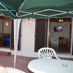 Отель Residence Villa Liliana Италия, Джардини Наксос - отзывы, цены и фото номеров - забронировать отель Residence Villa Liliana онлайн фото 5