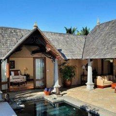 Отель Maradiva Villas Resort and Spa фото 6