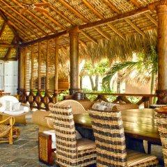 Отель Caleton Club & Villas Доминикана, Пунта Кана - отзывы, цены и фото номеров - забронировать отель Caleton Club & Villas онлайн