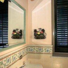 Отель La Casa di Zoe Италия, Палермо - отзывы, цены и фото номеров - забронировать отель La Casa di Zoe онлайн фото 5