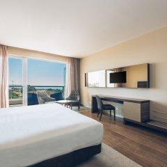 Отель Iberostar Lagos Algarve комната для гостей фото 4