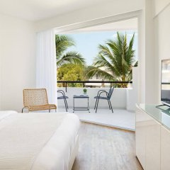 Отель Grecotel Margo Bay & Club Turquoise Греция, Кассандра - отзывы, цены и фото номеров - забронировать отель Grecotel Margo Bay & Club Turquoise онлайн комната для гостей фото 2