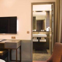 Отель Villa Saxe Eiffel удобства в номере
