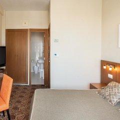 Отель RH Royal - Adults Only Испания, Бенидорм - отзывы, цены и фото номеров - забронировать отель RH Royal - Adults Only онлайн удобства в номере