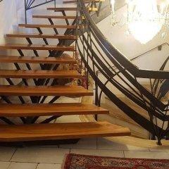 Отель B&B Villa Pattis Випитено интерьер отеля фото 3