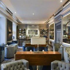 Отель Landmark London развлечения