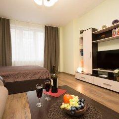 Апартаменты Apartment Etazhy Sheynkmana Kuybysheva Екатеринбург фото 16