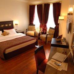 Tuvana Hotel - Special Class Турция, Анталья - 3 отзыва об отеле, цены и фото номеров - забронировать отель Tuvana Hotel - Special Class онлайн сейф в номере