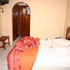Hotel Akabar комната для гостей фото 5
