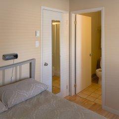 Отель Le Philémon - Bed & Breakfast Канада, Гатино - отзывы, цены и фото номеров - забронировать отель Le Philémon - Bed & Breakfast онлайн фото 4