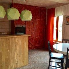 Гостиница Wales гостиничный бар