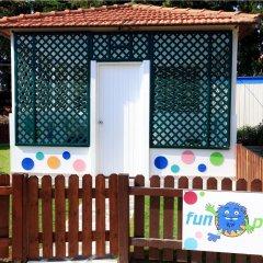 Отель Labranda Blue Bay Resort Родос с домашними животными