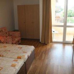 Отель Ivatea Family Hotel Болгария, Равда - отзывы, цены и фото номеров - забронировать отель Ivatea Family Hotel онлайн комната для гостей фото 2