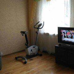 Апартаменты Pauls Appart Apartments Калининград фото 10