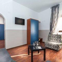 Отель Ora Guesthouse Италия, Рим - отзывы, цены и фото номеров - забронировать отель Ora Guesthouse онлайн сауна