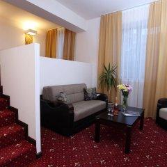 Отель Cascade Yerevan Армения, Ереван - отзывы, цены и фото номеров - забронировать отель Cascade Yerevan онлайн комната для гостей фото 2