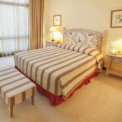 Отель Tivoli Sintra комната для гостей фото 5