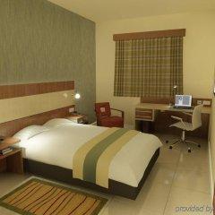 Отель Citymax Hotel Sharjah ОАЭ, Шарджа - 2 отзыва об отеле, цены и фото номеров - забронировать отель Citymax Hotel Sharjah онлайн комната для гостей фото 5