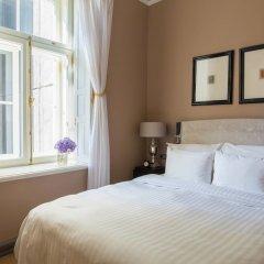 Отель Telegraaf Эстония, Таллин - 2 отзыва об отеле, цены и фото номеров - забронировать отель Telegraaf онлайн фото 7