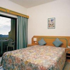 Ondamar Hotel Apartamentos комната для гостей