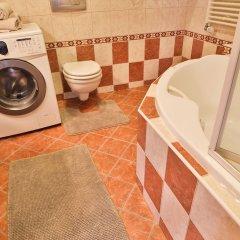 Отель Wenceslas Square Duplex by easyBNB ванная фото 2