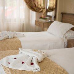 Buyuk Hamit Турция, Стамбул - 1 отзыв об отеле, цены и фото номеров - забронировать отель Buyuk Hamit онлайн сауна