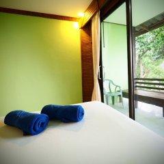 Отель Lanta Top View Resort Ланта фото 8