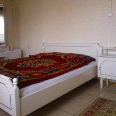 Отель Бохеми Велико Тырново детские мероприятия