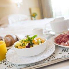 Hotel Acquaviva Del Garda в номере