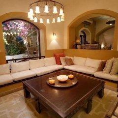 Отель Dawar el Omda в номере