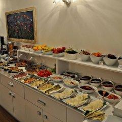 Hotel Edirne Palace Эдирне питание фото 3