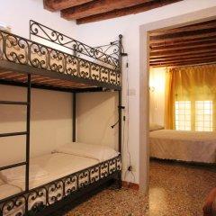 Отель City Apartments Rialto Италия, Венеция - отзывы, цены и фото номеров - забронировать отель City Apartments Rialto онлайн детские мероприятия