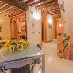 Апартаменты Grimaldi Apartments – Cannaregio, Dorsoduro e Santa Croce детские мероприятия фото 2