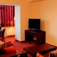 Гостиница Dastan Aktobe Казахстан, Актобе - отзывы, цены и фото номеров - забронировать гостиницу Dastan Aktobe онлайн детские мероприятия фото 2