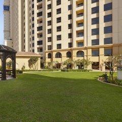 Ramada Hotel & Suites by Wyndham JBR Дубай фото 9