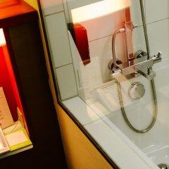 Royal Park Boutique Hotel ванная фото 2