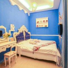 Отель Darling Inn - Xiamen Китай, Сямынь - отзывы, цены и фото номеров - забронировать отель Darling Inn - Xiamen онлайн детские мероприятия фото 2