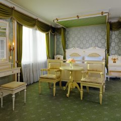 Отель The Westin Grand, Berlin спа фото 3