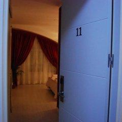 Отель Hostal Atelier Испания, Мадрид - отзывы, цены и фото номеров - забронировать отель Hostal Atelier онлайн