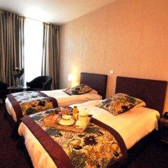 Отель Le Phénix Hôtel Франция, Лион - отзывы, цены и фото номеров - забронировать отель Le Phénix Hôtel онлайн в номере фото 2