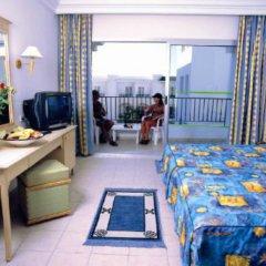 Отель Soviva Resort Сусс в номере фото 2