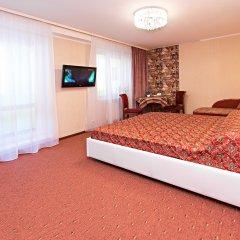 Гостиница Глобус в Перми 1 отзыв об отеле, цены и фото номеров - забронировать гостиницу Глобус онлайн Пермь удобства в номере