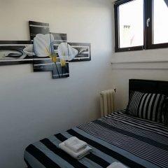 Отель Residence Marie-Thérese Бельгия, Брюссель - отзывы, цены и фото номеров - забронировать отель Residence Marie-Thérese онлайн комната для гостей фото 4
