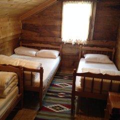 Fora Pansiyon Турция, Чамлыхемшин - отзывы, цены и фото номеров - забронировать отель Fora Pansiyon онлайн фото 13