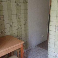 Podkova Hostel удобства в номере