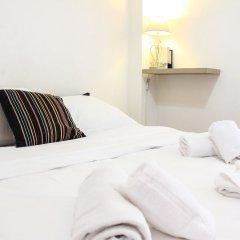 Отель Piétonne 44 комната для гостей фото 2