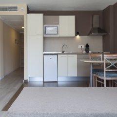 Helios Mallorca Hotel & Apartments в номере