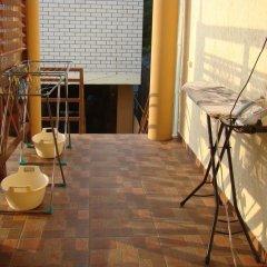 Гостиница Guest House Vinograd в Анапе отзывы, цены и фото номеров - забронировать гостиницу Guest House Vinograd онлайн Анапа спа фото 2