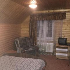 Гостиница Sonyachni Karpaty фото 12